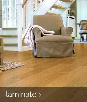 Style Carpets - Laminate