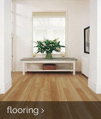 Style Carpets Flooring